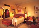 Madinat Jumeirah Dubai - Al Qasr Hotel - Club Executive/Preimium Room