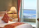 Habtoor Grand Resort & Spa Dubai - Club Room Sea View
