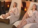Habtoor Grand Resort & Spa Dubai - Elixir Spa