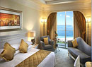 Habtoor Grand Resort & Spa Dubai - Tower Sea View Room