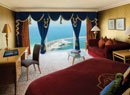 Jumeirah Beach Hotel - Royal Ocean Suite