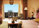 One&Only Royal Mirage Dubai - Arabian Court - Deluxe Room