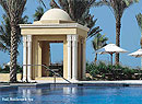 One&Only Royal Mirage Dubai - Residence & Spa - Pool